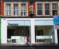 Brexit is going to kill London estate agent Foxtons' entire year