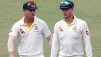 Australian Cricketers' Association wants Steve Smith, David Warner's 'disproportionate' bans reduced