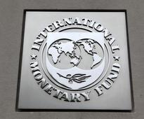 IMF approves $88 billion flexible line of credit to Mexico