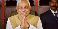 No licenses for liquor manufacturing units from April 1, says CM Nitish Kumar