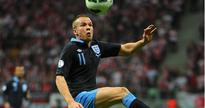 Cleverley targets three points