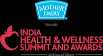: Mother Dairy Fruit and Vegetable Pvt. Ltd.,