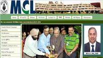 MCL supports 61 more Sambalpur farmers under CSR programme