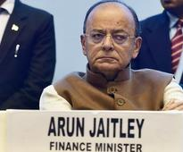 Finance ministry sets up 8-member committee on fintech for easier norms