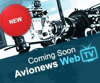 Drone aircraft. Finmeccanica-Selex Es presents the surveillance...