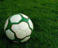Argentine FA bans trio after brawl