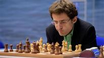 Levon Aronian to face world champion
