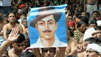 Valentine's Day Fact Check: No, Bhagat Singh wasn't hanged on February 14