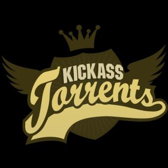 The man who ran Kickass Torrents arrested in Poland