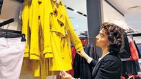 With 70 Trend stores, RIL bets big on fashion retail