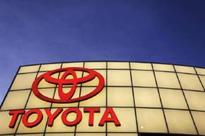 Diesel car ban in Delhi-NCR: Toyota says crackdown blow to 'confidence' in India