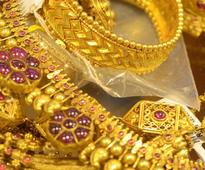 NBFCs, LIC agents may be roped in to give gold monetisation scheme a leg-up
