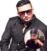 5 times Yo Yo Honey Singh was in news for all the WRONG reasons!