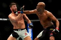 UFC sold for $4bn to WME-IMG and private equity backers