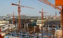 Lanco Infra pares Q4 loss to Rs 201 cr