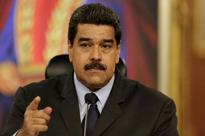 Venezuela's Maduro has asked central bank head to step down - sources