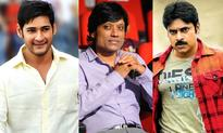 SJ Suryah walks out of Pawan Kalyan's film coz of Mahesh Babu!