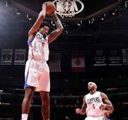 Strong CP3 finish lifts Clippers vs Heat