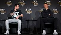 Messi Vs. Ronaldo: Who Will Win The Ballon dOr 2016?