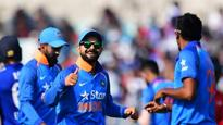 India to tour Sri Lanka for T20 tri-series, Bangladesh will be the 3rd team