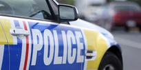 Elderly woman assaulted in Auckland home invasion