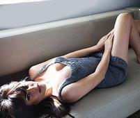 Jacqueline Fernandez set to give fans their second Eidi