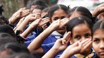 Solapur ZP withdraws diktat demanding salutes