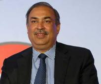 We will provide international roaming for 4G customers: Sunil Sood
