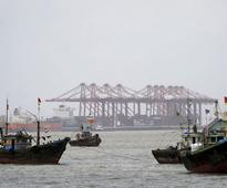 Malware attack: Ransomware hits operations at JNPT terminal, Gujarat port; APM terminals hacked globally