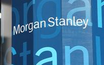 Morgan Stanley, UBS to boost presence in China