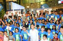 Abdullah Abdulghani & Bros. Open Rapid Chess c...