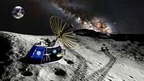 Moon Express raises $20M in Series B-1, fully funds trip to the Moon