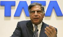 Ratan Tata may quit as chairman of Tata Trusts next year: Reports