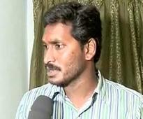 CBI files another chargesheet in YS Jaganmohan Reddy case