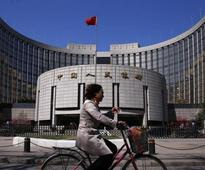 China's central bank condemns recent foreign media reports