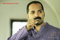 Vinay Forrt next in Kadam Katha