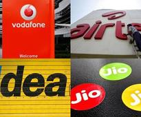 Indian telcos gear up for the spectrum auction