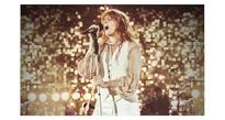 Florence & The Machine  June 8, Bell Centre