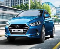 All-new Hyundai Elantra launched; priced at Rs 12.99 lakh