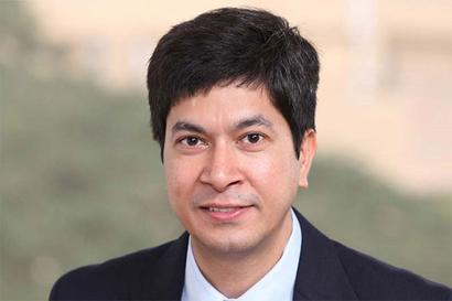 Severance pay row: Why Rajiv Bansal may have the upper hand over Infosys