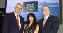 New BBC TV Channel Launches Exclusively on P&O Cruises and Cunard Ships