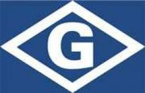 Analysts Weekly Ratings Updates for Genco Shipping & Trading Limited Ordinary Shares New (Marshall Islands) (GNK)