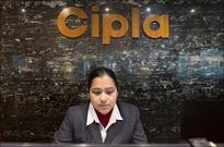 Cipla lowers bio drugs investment, sharpens focus on respiratory