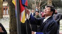 China has no business in reincarnation system: Tibetan PM-in-exile