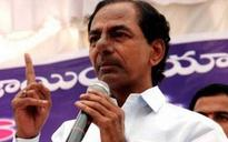 Telangana to pressurise Modi govt for 12 per cent Muslim quota: CM Chandrasekhar Rao