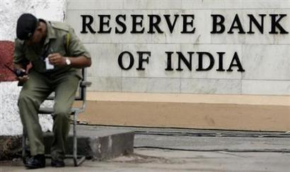 RBI ushers in on-tap bank licence