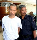 Illegal cut-and-join lorry operator gets death for murder