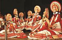 Ustad Bismillah Khan Yuva Puraskar announced