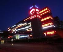 Bharti Airtel stock surges on Tata mobile unit deal