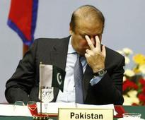 Saarc summit postponed, reports Pakistani media